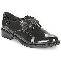 Pantofi Femei Pantofi Derby Betty London JOHEIN Negru