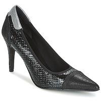 Pantofi Femei Pantofi cu toc Elizabeth Stuart LUCOR Negru