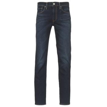 Îmbracaminte Bărbați Jeans slim Levi's 511 SLIM FIT Zebroid / Adapt