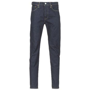 Îmbracaminte Bărbați Jeans slim Levi's 512 SLIM TAPER FIT Rock / Cod
