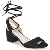 Pantofi Femei Sandale  Xti NADRIEV Negru
