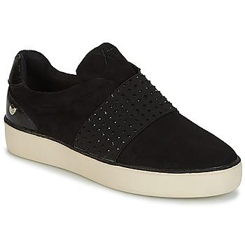 Pantofi Femei Pantofi sport Casual Xti KAVAC Negru