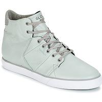 Pantofi Bărbați Pantofi sport stil gheata Globe Los Angered Gri