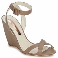 Pantofi Femei Sandale  Rupert Sanderson ALIGHT Maro
