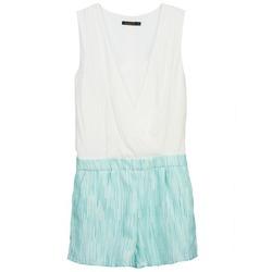 Îmbracaminte Femei Jumpsuit și Salopete Color Block ALIX Albastru