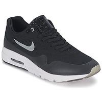 Pantofi Femei Pantofi sport Casual Nike AIR MAX 1 ULTRA MOIRE Negru