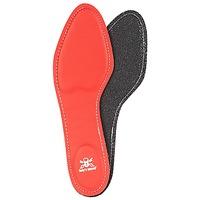 Accesorii Femei Accesorii încaltaminte Lady's Secret Semelles cuir - confort et amorti Roșu