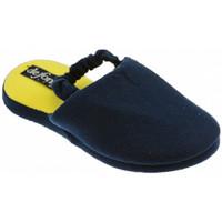 Pantofi Copii Papuci de casă De Fonseca  albastru