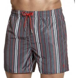 Îmbracaminte Bărbați Pantaloni scurti și Bermuda Impetus 7402E57 E66 Gri