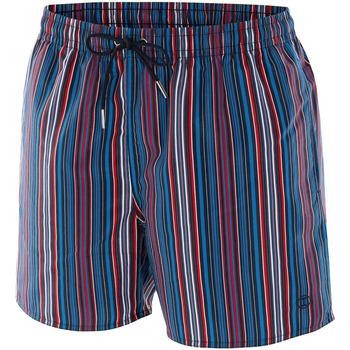 Îmbracaminte Bărbați Pantaloni scurti și Bermuda Impetus 7402E58 C83 albastru