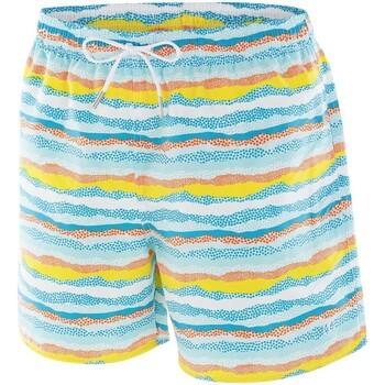 Îmbracaminte Bărbați Maiouri și Shorturi de baie Impetus 7400E60 E67 Multicolor