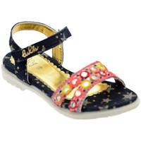 Pantofi Copii Sandale  Lulu