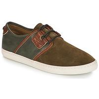 Pantofi Bărbați Pantofi sport Casual Armistice DRONE ONE Verde
