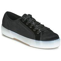 Pantofi Femei Pantofi sport Casual André MIRA Negru