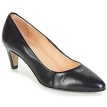 Pantofi Femei Pantofi cu toc André PUMP Negru