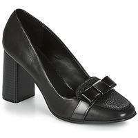 Pantofi Femei Pantofi cu toc André EDITHA Negru