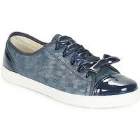 Încăltăminte Femei Pantofi sport Casual André BOUTIQUE Albastru