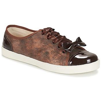 Pantofi Femei Pantofi sport Casual André BOUTIQUE Maro