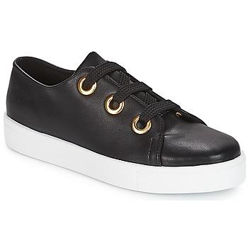Pantofi Femei Pantofi sport Casual André SPIKE Negru