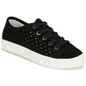 Pantofi Femei Pantofi sport Casual André STARLIGHT Negru