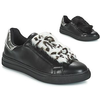 Pantofi Femei Pantofi sport Casual André LEXIE Negru