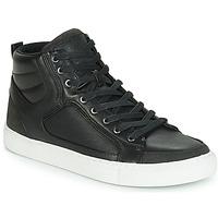 Pantofi Bărbați Pantofi sport stil gheata André ROLLER Negru