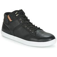 Pantofi Bărbați Pantofi sport stil gheata André RAPPEUR Negru