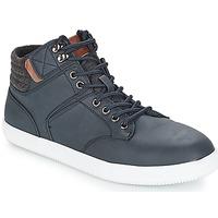Pantofi Bărbați Pantofi sport stil gheata André RAPPEUR Albastru