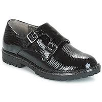 Încăltăminte Fete Pantofi Derby André MONK Negru