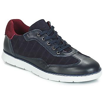 Pantofi Băieți Pantofi sport Casual André TITAN Albastru
