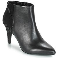 Pantofi Femei Botine André FONTANA Negru