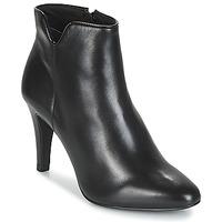 Pantofi Femei Botine André FARA Negru