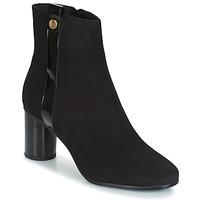 Pantofi Femei Botine André FILO Negru