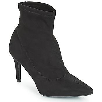 Pantofi Femei Botine André FANTASQUE Negru