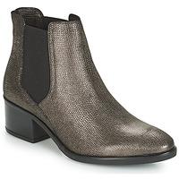 Pantofi Femei Ghete André TRIUMPHA Maro