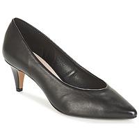 Pantofi Femei Pantofi cu toc André FREEDOM Negru