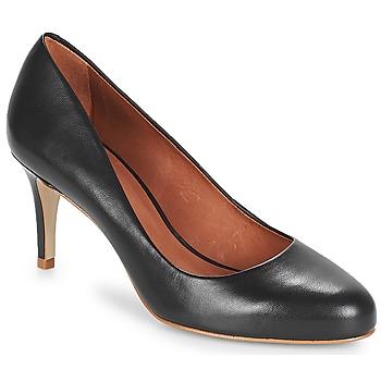 Încăltăminte Femei Pantofi cu toc André FLAVIE Negru
