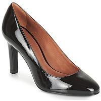 Încăltăminte Femei Pantofi cu toc André FARWELL Negru