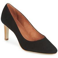 Pantofi Femei Pantofi cu toc André FERLA Negru
