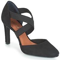 Pantofi Femei Pantofi cu toc André FIONA Negru