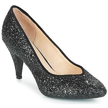 Pantofi Femei Pantofi cu toc André ANGELIE Negru