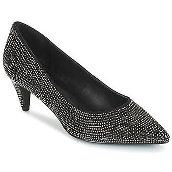 Pantofi Femei Pantofi cu toc André FELUCIA Negru