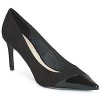 Pantofi Femei Pantofi cu toc André FARD Negru