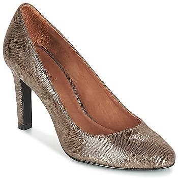 Pantofi Femei Pantofi cu toc André FARWELL Auriu