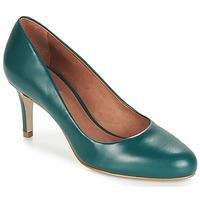 Pantofi Femei Pantofi cu toc André FLAVIE Verde