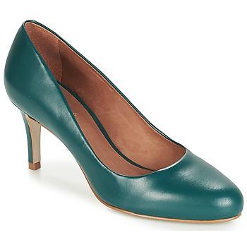 Încăltăminte Femei Pantofi cu toc André FLAVIE Verde