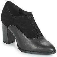 Pantofi Femei Pantofi Derby André FEI Negru