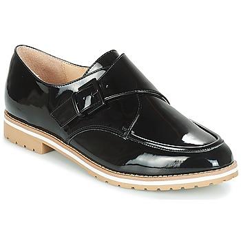 Pantofi Femei Pantofi Derby André ACHILLE Negru