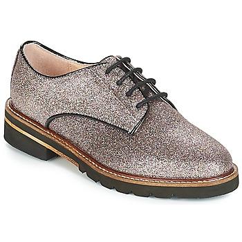 Pantofi Femei Pantofi Derby André APOLON  multicolor