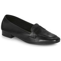 Pantofi Femei Mocasini André NAMOURS Negru